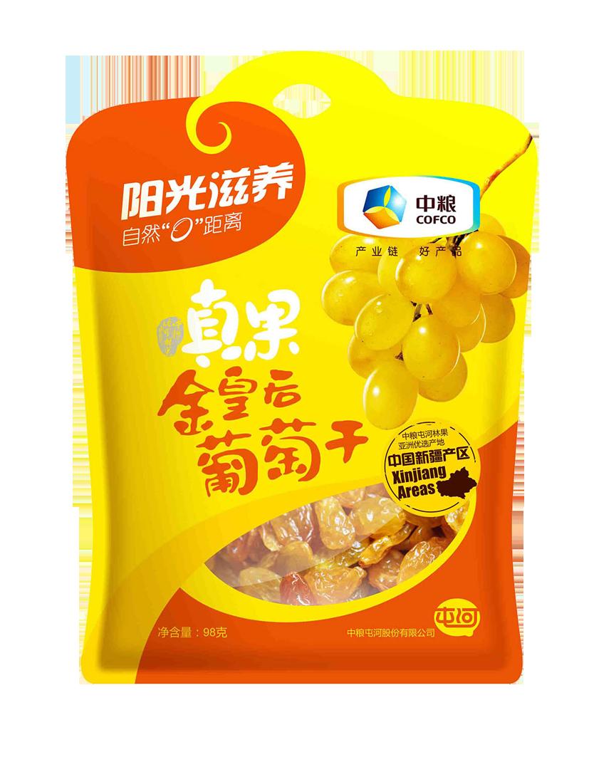 健康粮油礼包(300元) - 欢乐购-中粮系列产品团购网站