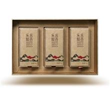 蜜香有机红茶150g