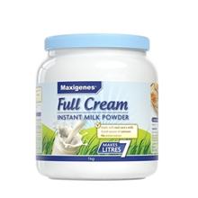 澳洲美可卓全脂奶粉