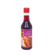 PW大华蒸鱼青酿造酱油