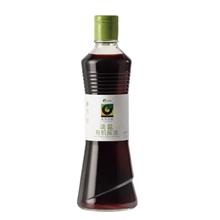 PH禾然淡盐有机酱油