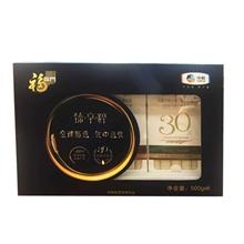 福临门臻享粹挂面礼盒500g*6