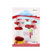 屯河真果北美蔓越莓58g