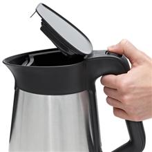 伊莱克斯 EEK5604S 电热水壶