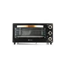伊莱克斯 EGOT315 电烤箱