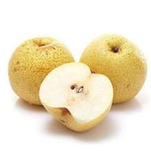 安徽砀山酥梨  2斤