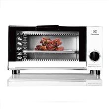 伊莱克斯 EGOT010 电烤箱