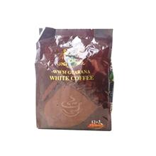 进口榛果味白咖啡450g