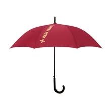 大嘴猴(Paul Frank)卡通雨伞 PFU013 长柄伞)