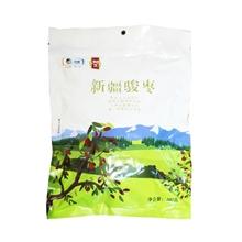 御豆新疆骏枣380g