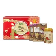 安荟堂温养尚品山药粉燕麦礼盒 1150g
