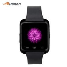 攀能智能手表 PN-5187