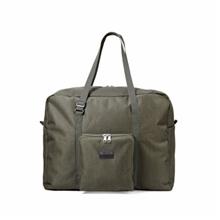 多功能大容量旅行袋 PN-2527