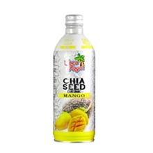COCO ROYAL奇亚芒果味