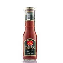 ROZA露莎士番茄酱300g
