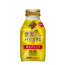 达亦多牛奶咖啡饮料260g