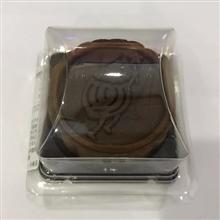 香雪桃山咖啡榛果月饼(定制天地盖)75g