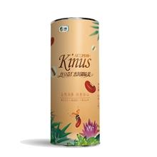 Kinus红豆薏仁普洱调味茶