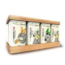 时怡自然之礼全球甄选礼盒 1399g